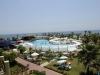 alanja-hoteli-incekum-beach-8_0