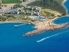 alanja-hoteli-incekum-beach-9_0