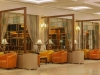 Inn-Vista-Hotels-Belek-1