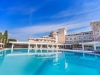 Inn-Vista-Hotels-Belek-18