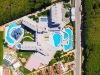 Inn-Vista-Hotels-Belek-19