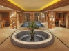 Inn-Vista-Hotels-Belek-2
