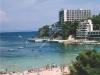 majorka-hotel-intertur-hawaii-mallorca-17