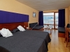 majorka-hotel-intertur-hawaii-mallorca-42