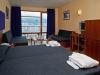 majorka-hotel-intertur-hawaii-mallorca-43