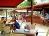 majorka-hotel-intertur-hawaii-mallorca-49