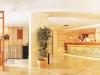 majorka-hotel-intertur-hawaii-mallorca-50