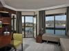 majorka-hotel-intertur-hawaii-mallorca-7