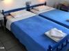 hotel-iro-12