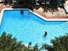 hotel-iro-4