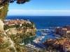 italija_francuska_spanija-8
