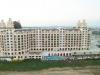 jadore-deluxe-hotel-spa-1
