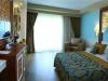 jadore-deluxe-hotel-spa-11