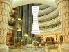 jadore-deluxe-hotel-spa-12
