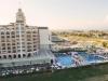 jadore-deluxe-hotel-spa-2