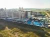 jadore-deluxe-hotel-spa-4