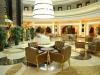 jadore-deluxe-hotel-spa-6