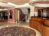 krit-hotel-jo-an-palace-1