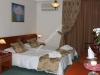 krit-hotel-jo-an-palace-13