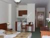 krit-hotel-jo-an-palace-14