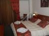 krit-hotel-jo-an-palace-15