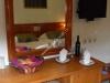 krit-hotel-jo-an-palace-16