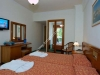 krit-hotel-jo-an-palace-17