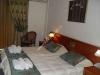 krit-hotel-jo-an-palace-18