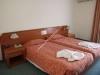 krit-hotel-jo-an-palace-19