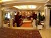 krit-hotel-jo-an-palace-2
