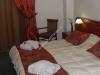 krit-hotel-jo-an-palace-21