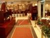 krit-hotel-jo-an-palace-22