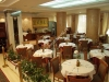 krit-hotel-jo-an-palace-23