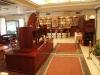 krit-hotel-jo-an-palace-3