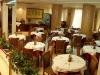 krit-hotel-jo-an-palace-4