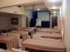 krit-hotel-jo-an-palace-6