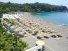 jusitiniano-deluxe-resort-1