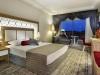 jusitiniano-deluxe-resort-14
