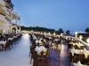 jusitiniano-deluxe-resort-5