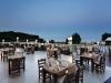 jusitiniano-deluxe-resort-7