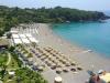 jusitiniano-deluxe-resort-8