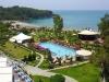 jusitiniano-deluxe-resort-9