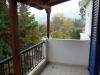 evia-kairi-studio-camera-balcon