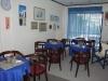 evia-kairi-studio-restaurant