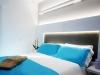 hotel-kalafiorita-resort-zambrone-1