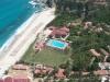 hotel-kalafiorita-resort-zambrone-10