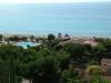 hotel-kalafiorita-resort-zambrone-11