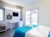 hotel-kalafiorita-resort-zambrone-13