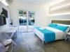 hotel-kalafiorita-resort-zambrone-14
