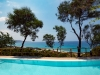 hotel-kalafiorita-resort-zambrone-15
